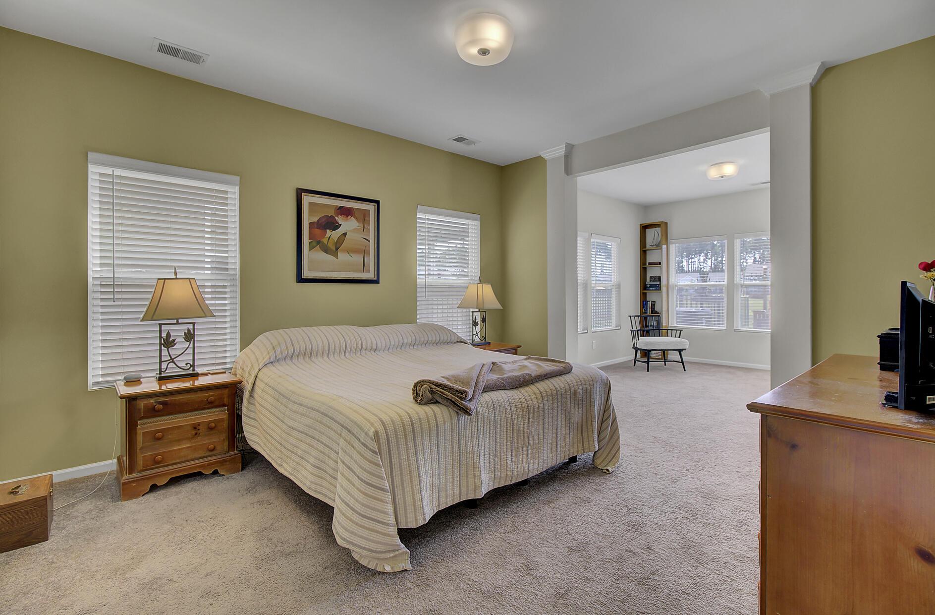 North Creek Village Homes For Sale - 384 Dunlin, Summerville, SC - 34