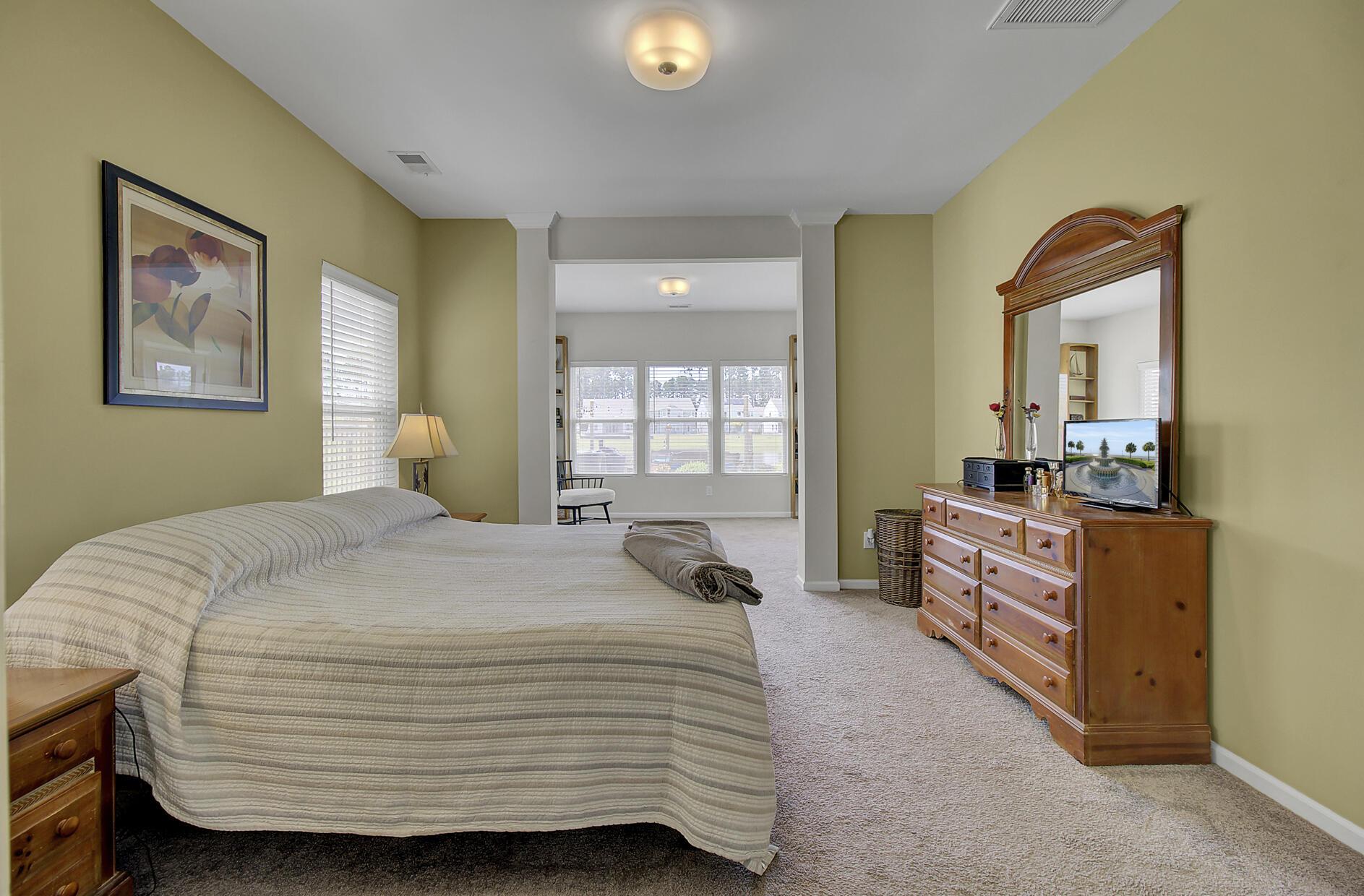 North Creek Village Homes For Sale - 384 Dunlin, Summerville, SC - 35