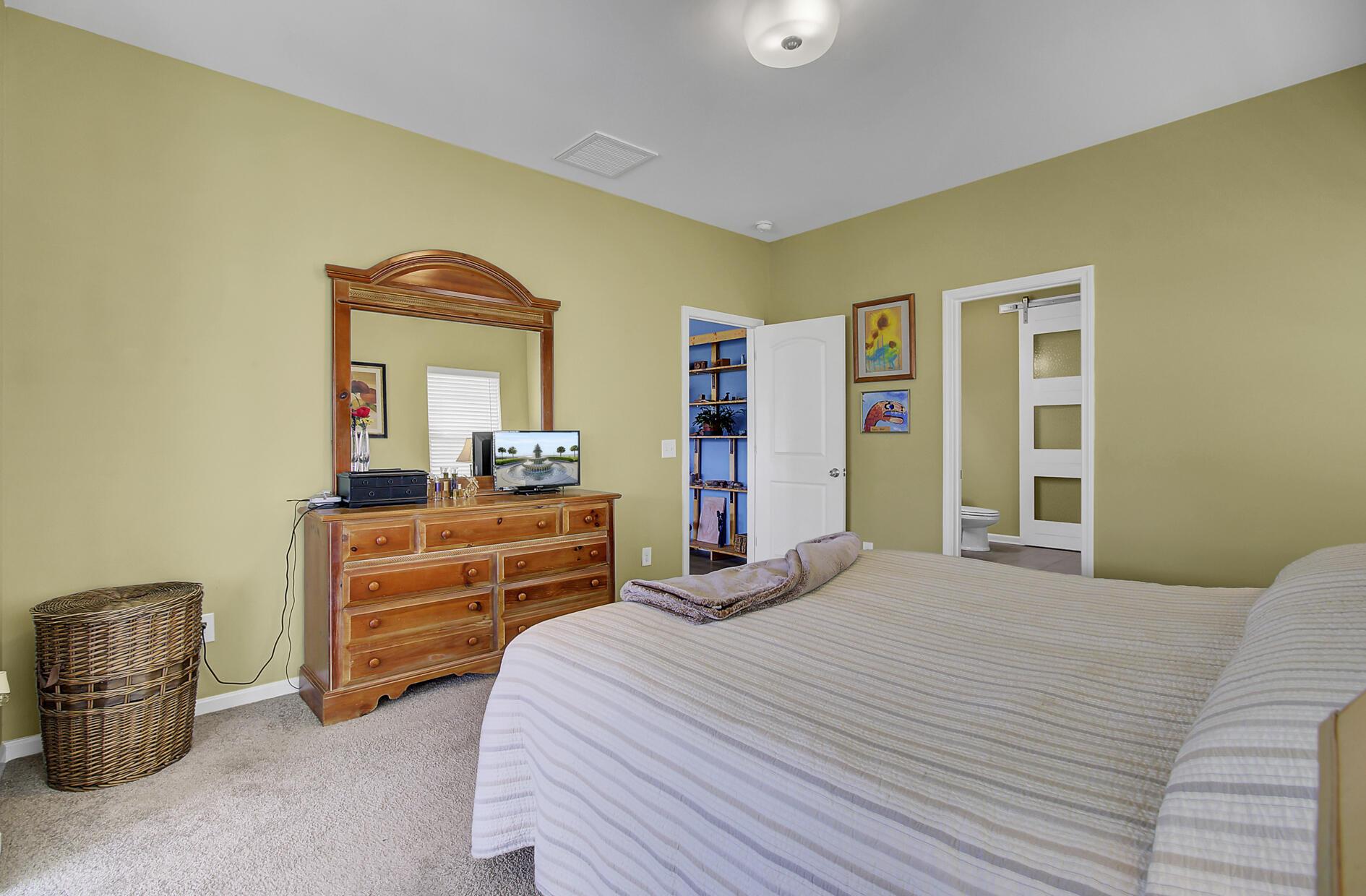 North Creek Village Homes For Sale - 384 Dunlin, Summerville, SC - 36