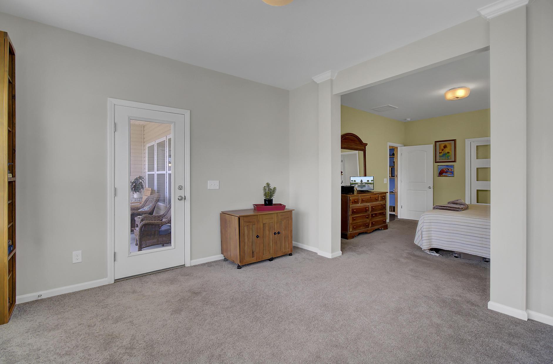 North Creek Village Homes For Sale - 384 Dunlin, Summerville, SC - 33