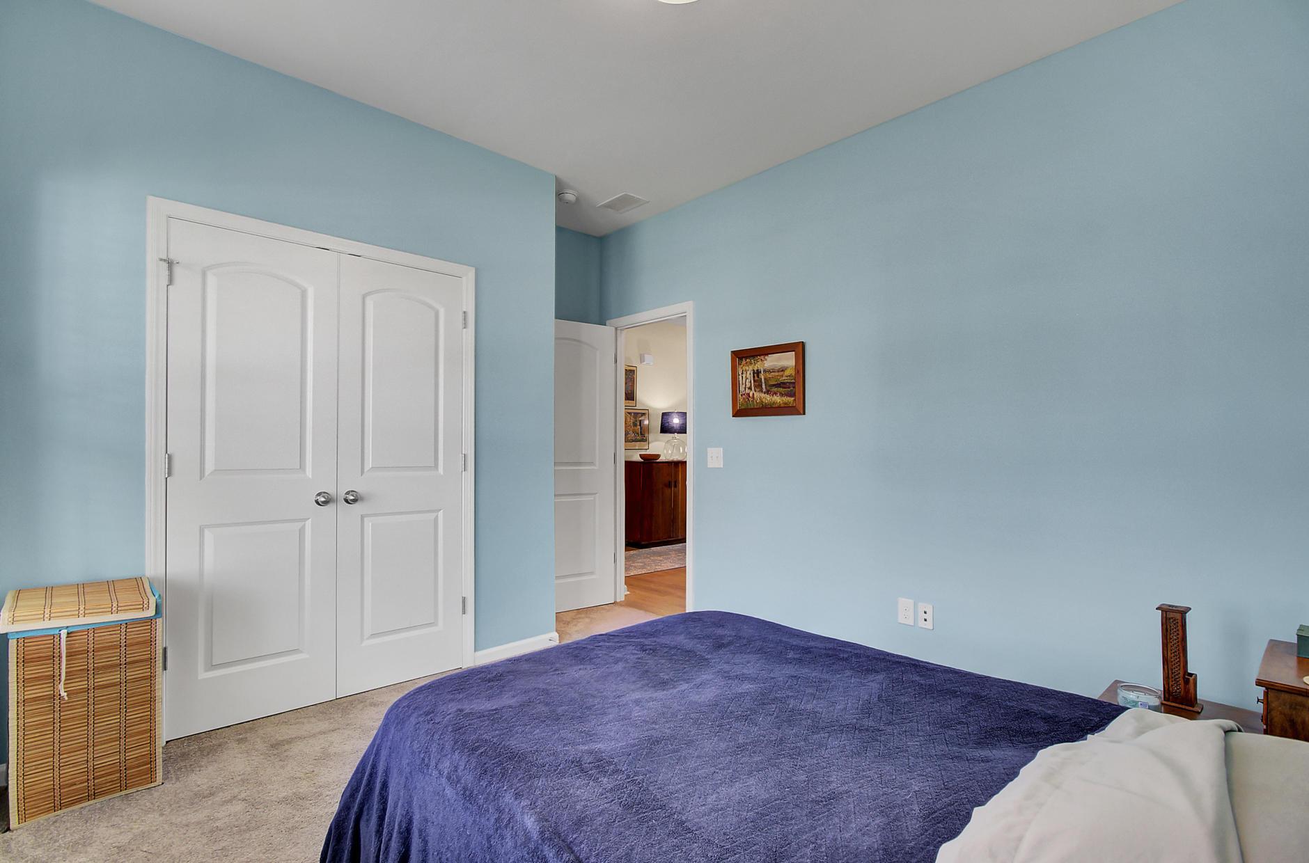 North Creek Village Homes For Sale - 384 Dunlin, Summerville, SC - 55