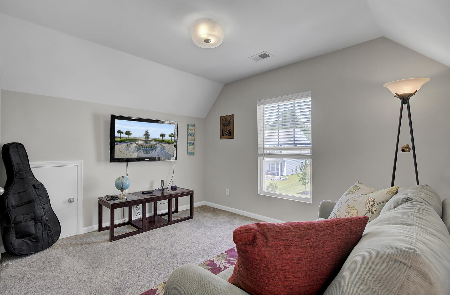 North Creek Village Homes For Sale - 384 Dunlin, Summerville, SC - 56