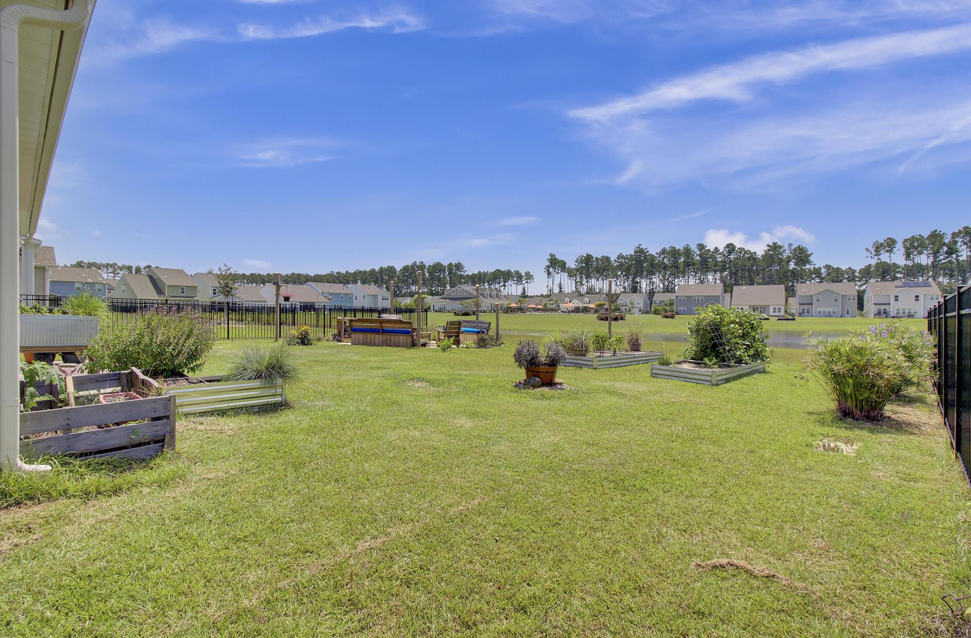 North Creek Village Homes For Sale - 384 Dunlin, Summerville, SC - 31