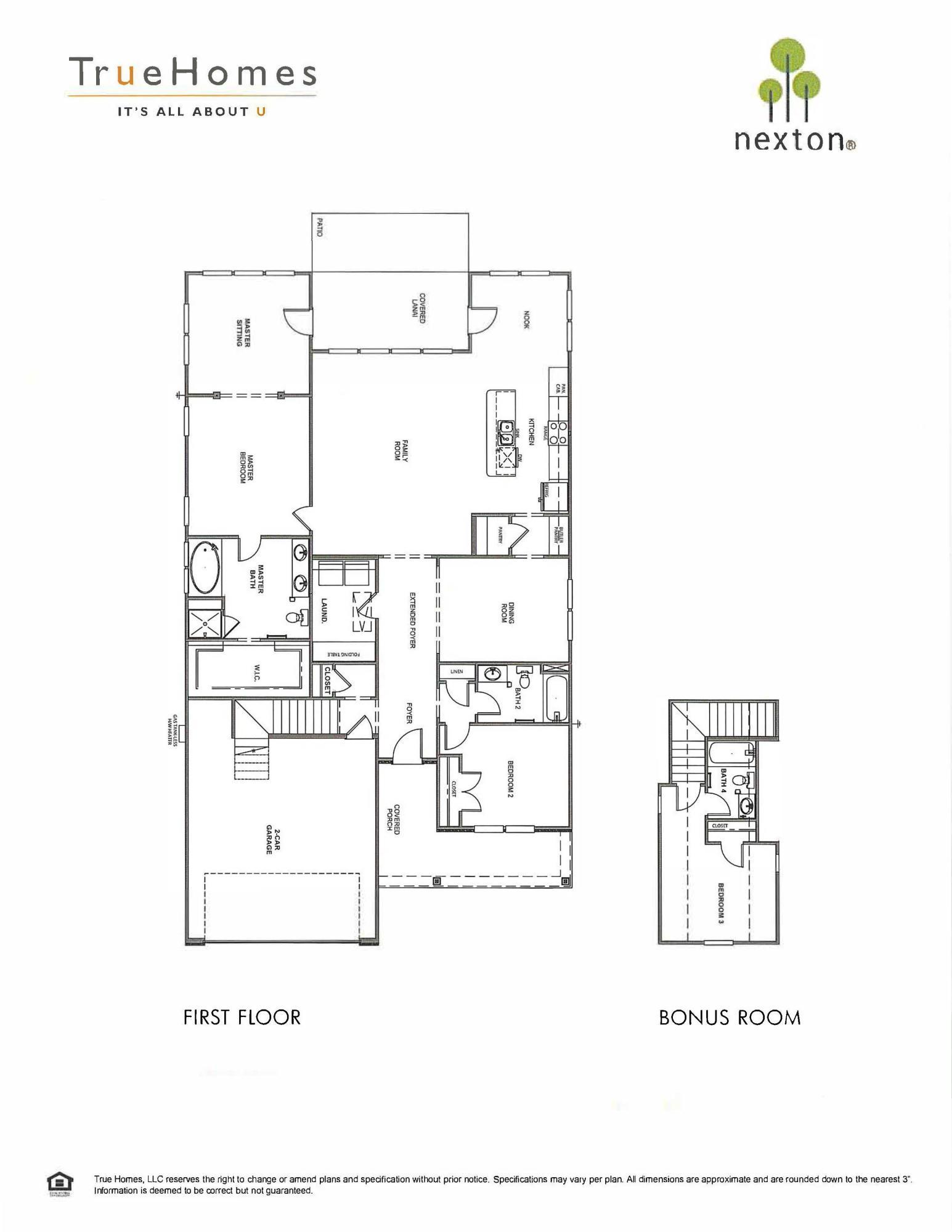 North Creek Village Homes For Sale - 384 Dunlin, Summerville, SC - 8