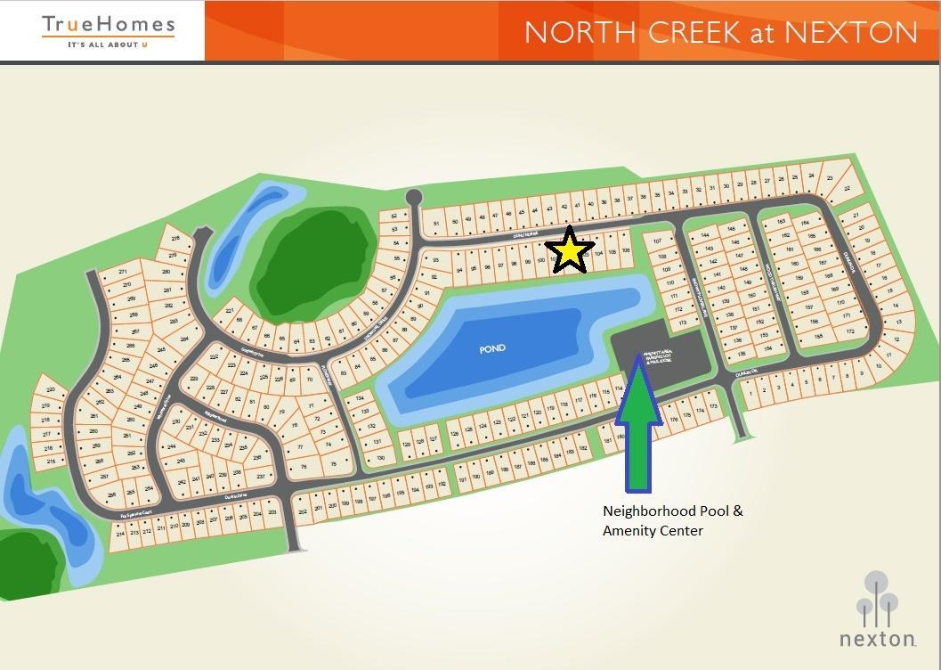 North Creek Village Homes For Sale - 384 Dunlin, Summerville, SC - 6