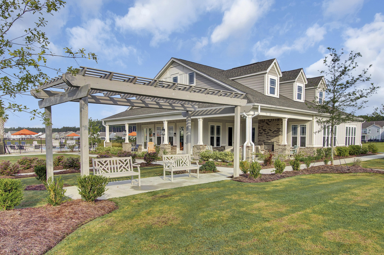 North Creek Village Homes For Sale - 384 Dunlin, Summerville, SC - 0