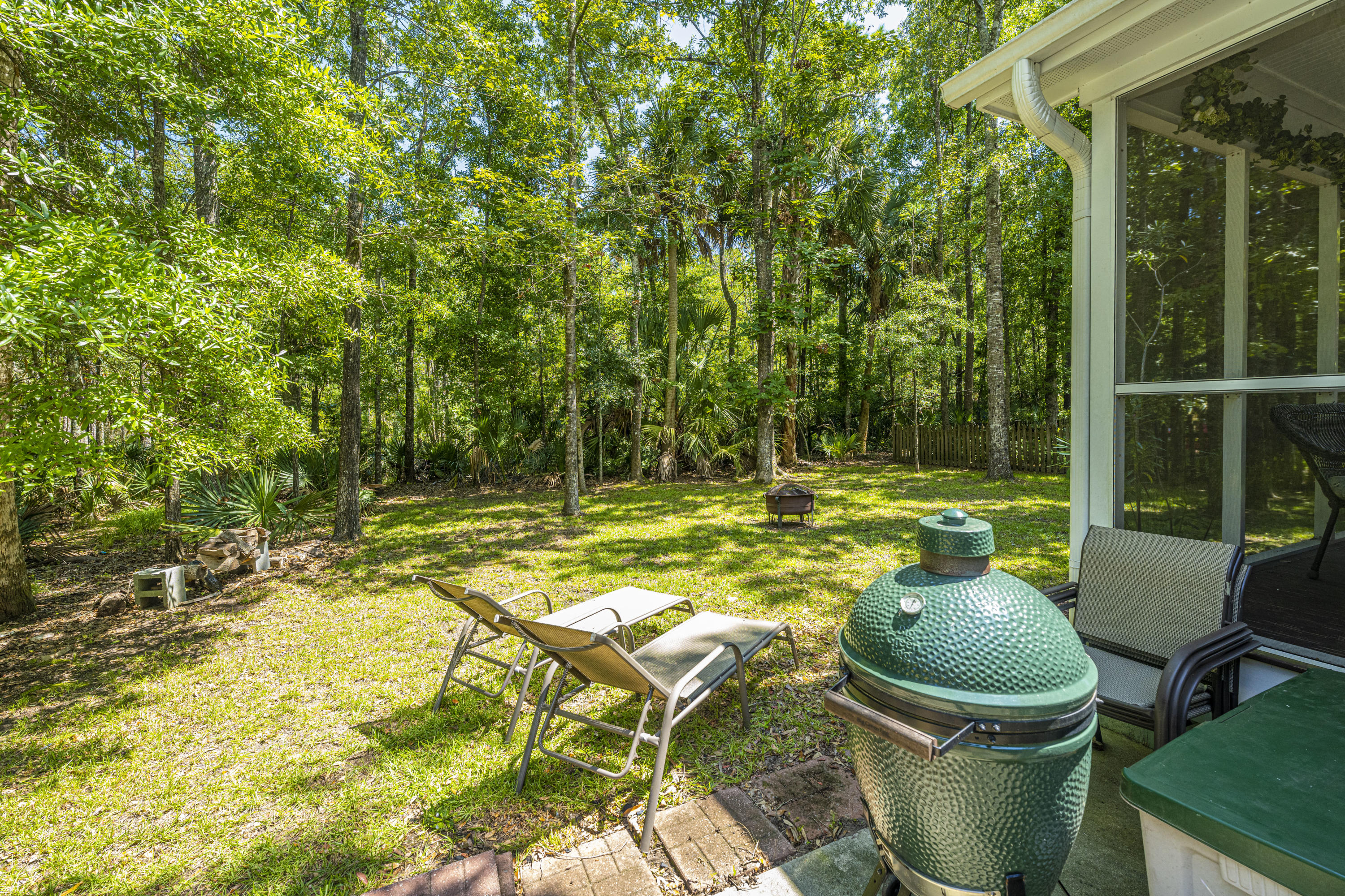 Park West Homes For Sale - 1777 Wellstead, Mount Pleasant, SC - 12