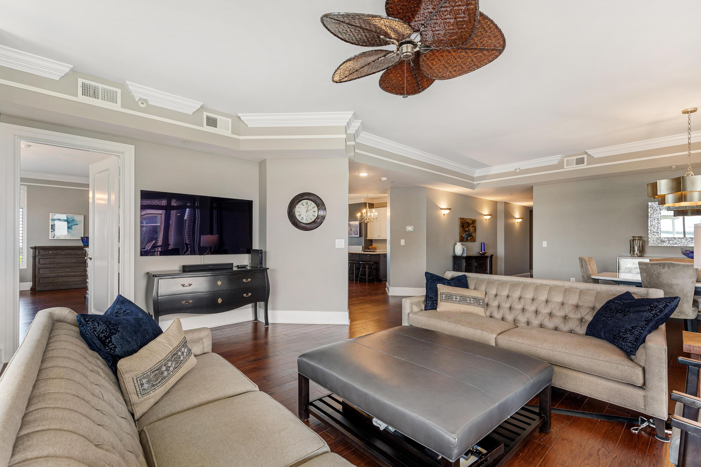 Renaissance On Chas Harbor Homes For Sale - 151 Plaza, Mount Pleasant, SC - 5