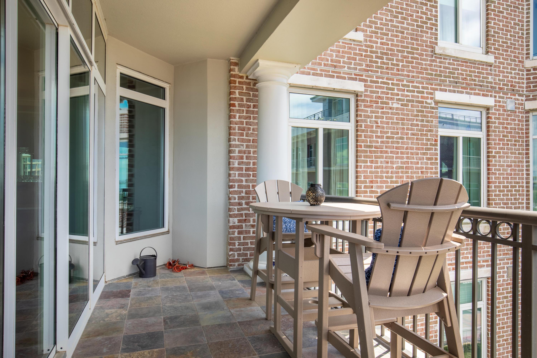 Renaissance On Chas Harbor Homes For Sale - 151 Plaza, Mount Pleasant, SC - 2
