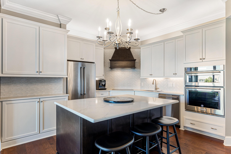 Renaissance On Chas Harbor Homes For Sale - 151 Plaza, Mount Pleasant, SC - 49