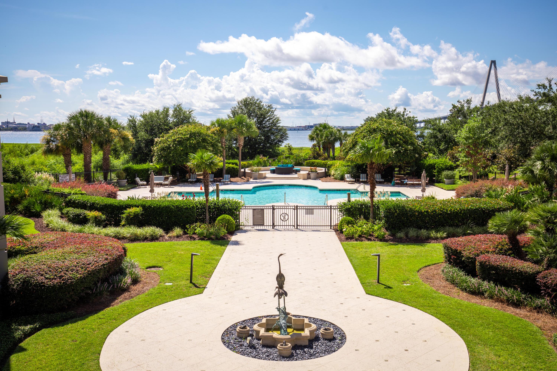 Renaissance On Chas Harbor Homes For Sale - 151 Plaza, Mount Pleasant, SC - 27