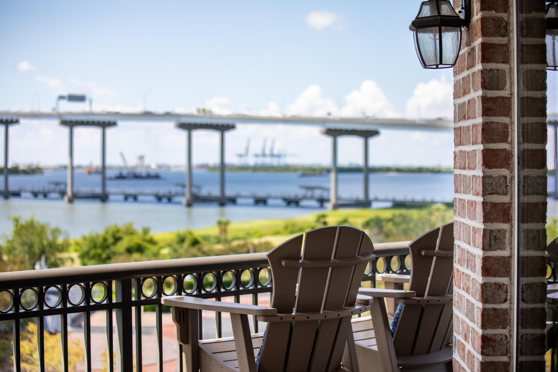 Renaissance On Chas Harbor Homes For Sale - 151 Plaza, Mount Pleasant, SC - 12