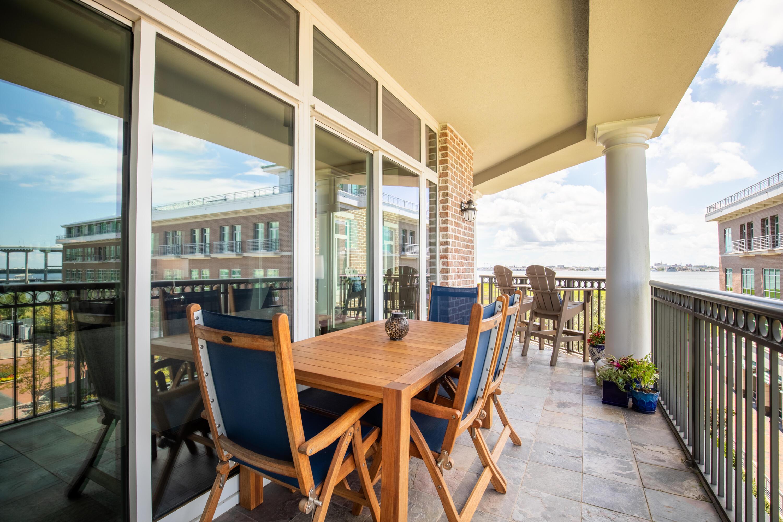 Renaissance On Chas Harbor Homes For Sale - 151 Plaza, Mount Pleasant, SC - 52