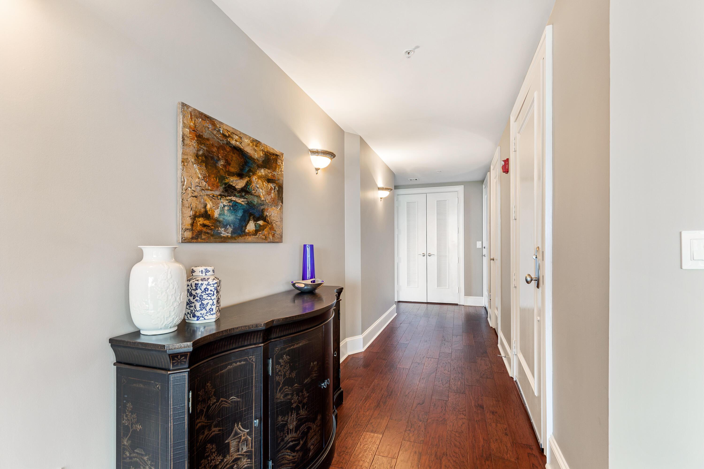 Renaissance On Chas Harbor Homes For Sale - 151 Plaza, Mount Pleasant, SC - 9