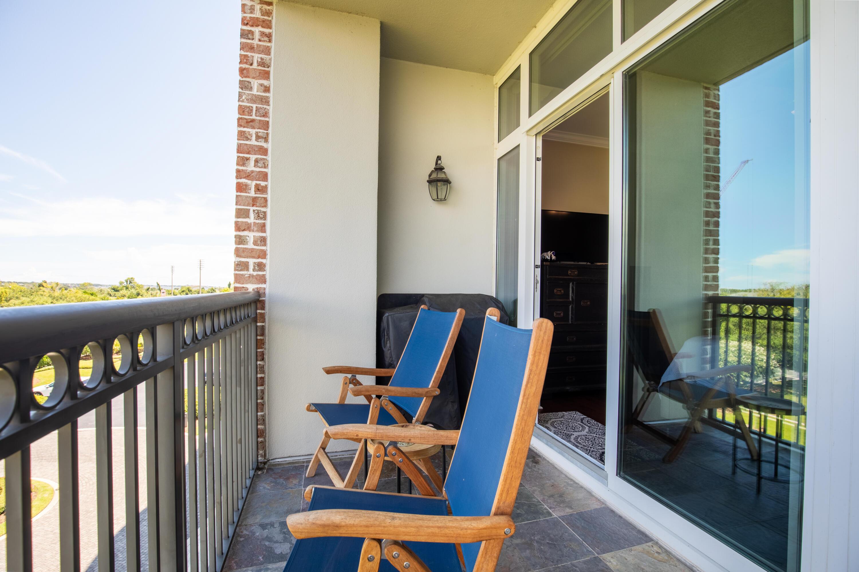 Renaissance On Chas Harbor Homes For Sale - 151 Plaza, Mount Pleasant, SC - 34