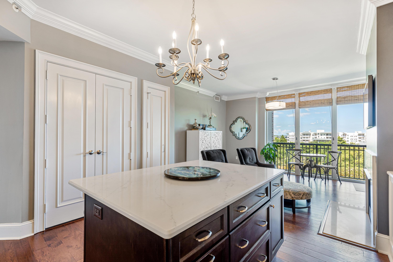Renaissance On Chas Harbor Homes For Sale - 151 Plaza, Mount Pleasant, SC - 51