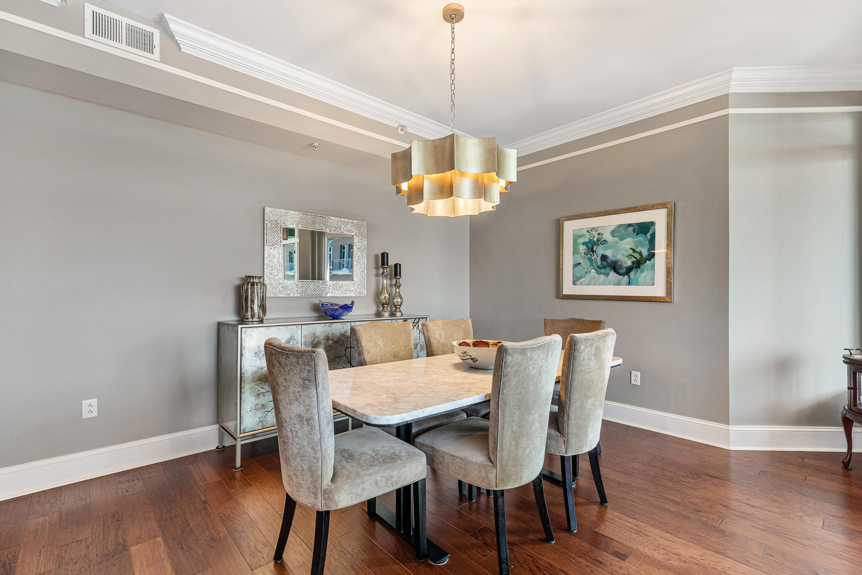 Renaissance On Chas Harbor Homes For Sale - 151 Plaza, Mount Pleasant, SC - 4