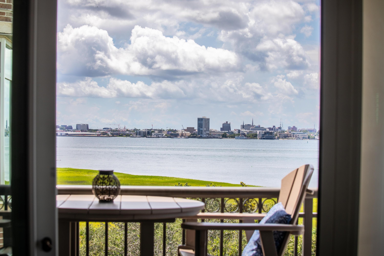 Renaissance On Chas Harbor Homes For Sale - 151 Plaza, Mount Pleasant, SC - 13