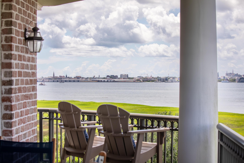 Renaissance On Chas Harbor Homes For Sale - 151 Plaza, Mount Pleasant, SC - 3