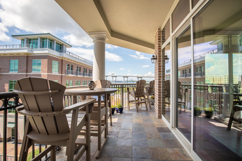 Renaissance On Chas Harbor Homes For Sale - 151 Plaza, Mount Pleasant, SC - 1