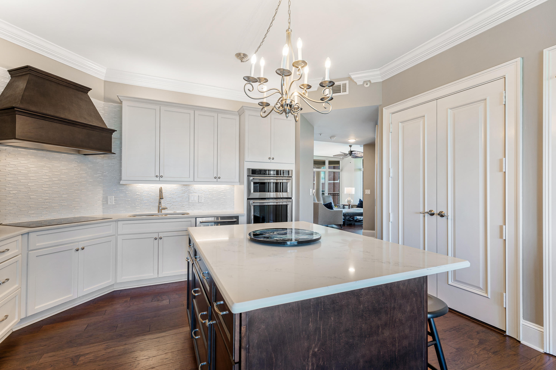 Renaissance On Chas Harbor Homes For Sale - 151 Plaza, Mount Pleasant, SC - 50