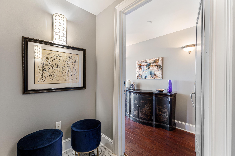 Renaissance On Chas Harbor Homes For Sale - 151 Plaza, Mount Pleasant, SC - 10