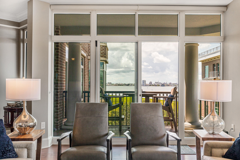 Renaissance On Chas Harbor Homes For Sale - 151 Plaza, Mount Pleasant, SC - 8