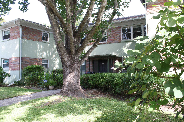264 Grove Street Charleston, SC 29403