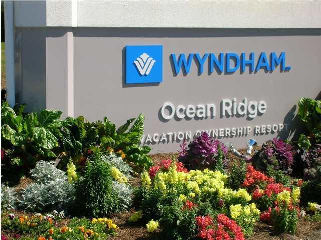 Wyndham Ocean Ridge Homes For Sale - 495 Sea Cloud, Edisto Island, SC - 1