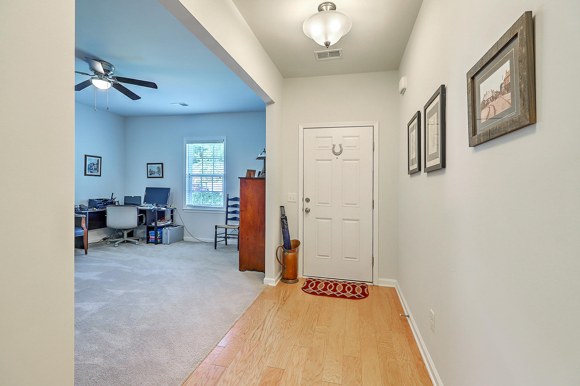 3055 Conservancy Lane Charleston, SC 29414