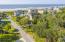 7 51st Avenue, Isle of Palms, SC 29451
