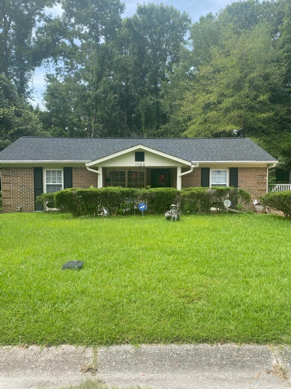 Hickory Shadows Homes For Sale - 1133 Shadow, Mount Pleasant, SC - 0