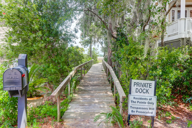 1597 Palmcrest Drive Johns Island, SC 29455