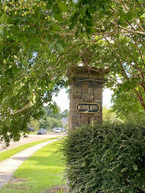 122 Balsam Circle Summerville, Sc 29485