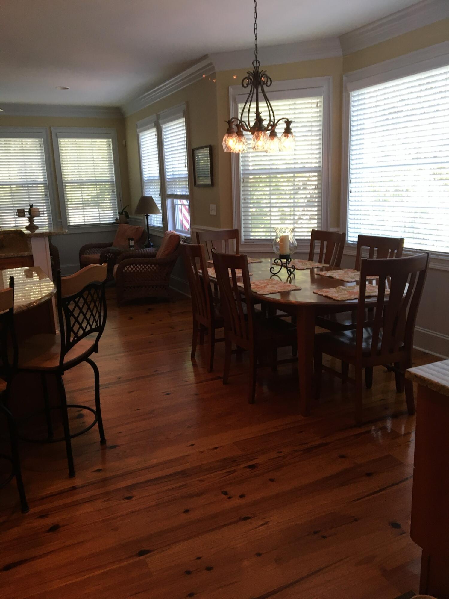 Darrell Creek Homes For Sale - 3750 Saint Ellens, Mount Pleasant, SC - 19