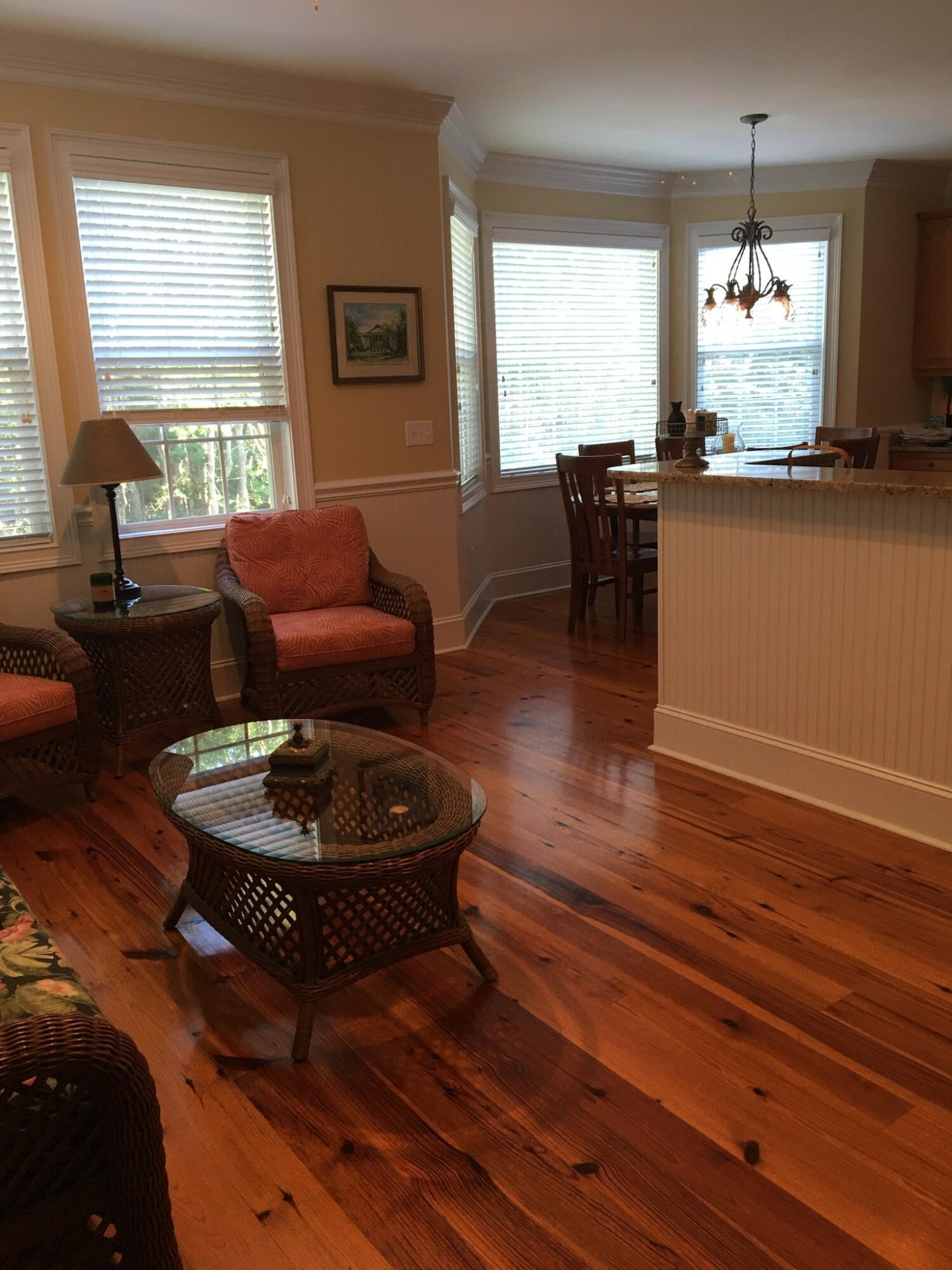 Darrell Creek Homes For Sale - 3750 Saint Ellens, Mount Pleasant, SC - 18
