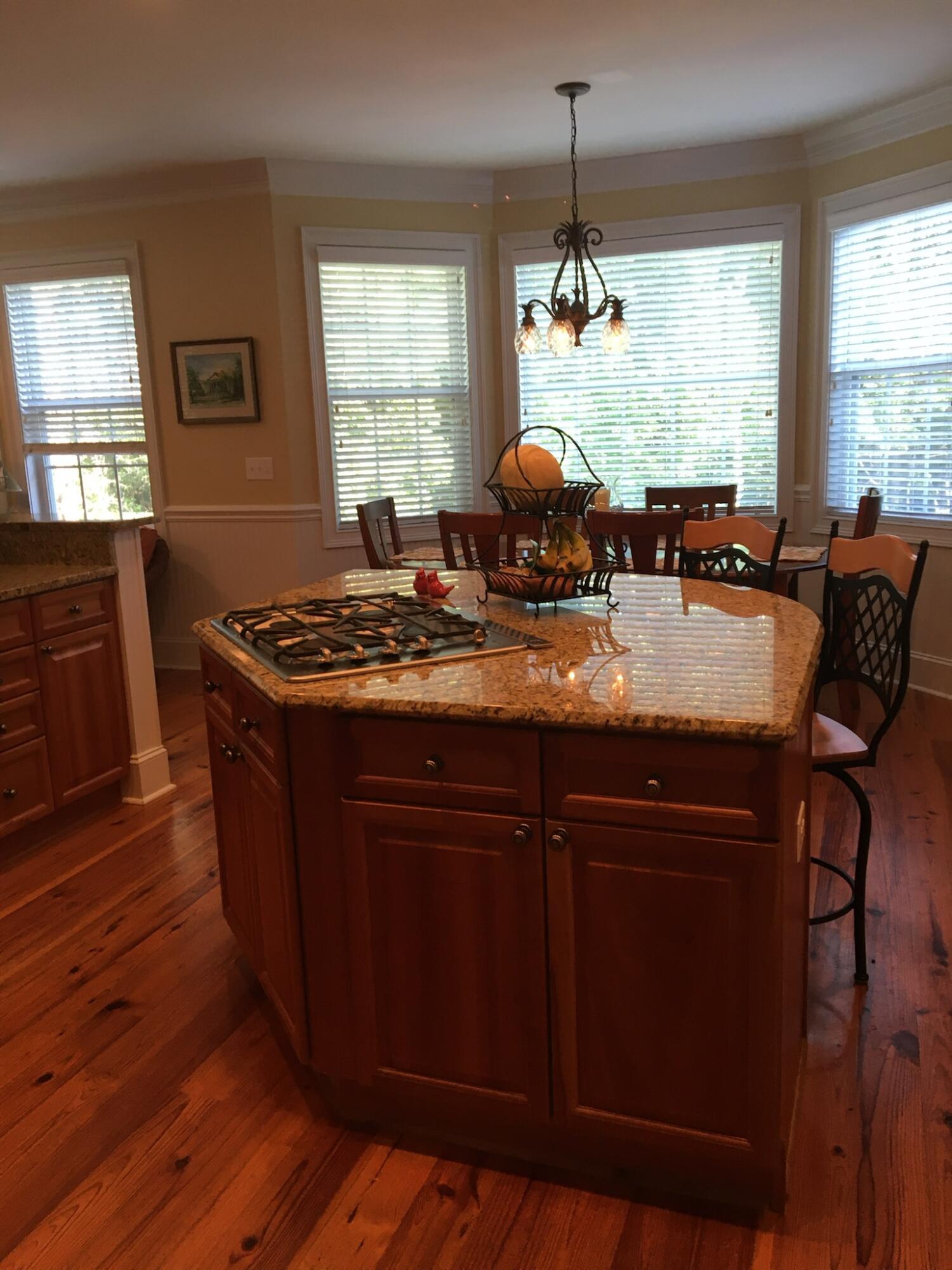 Darrell Creek Homes For Sale - 3750 Saint Ellens, Mount Pleasant, SC - 13