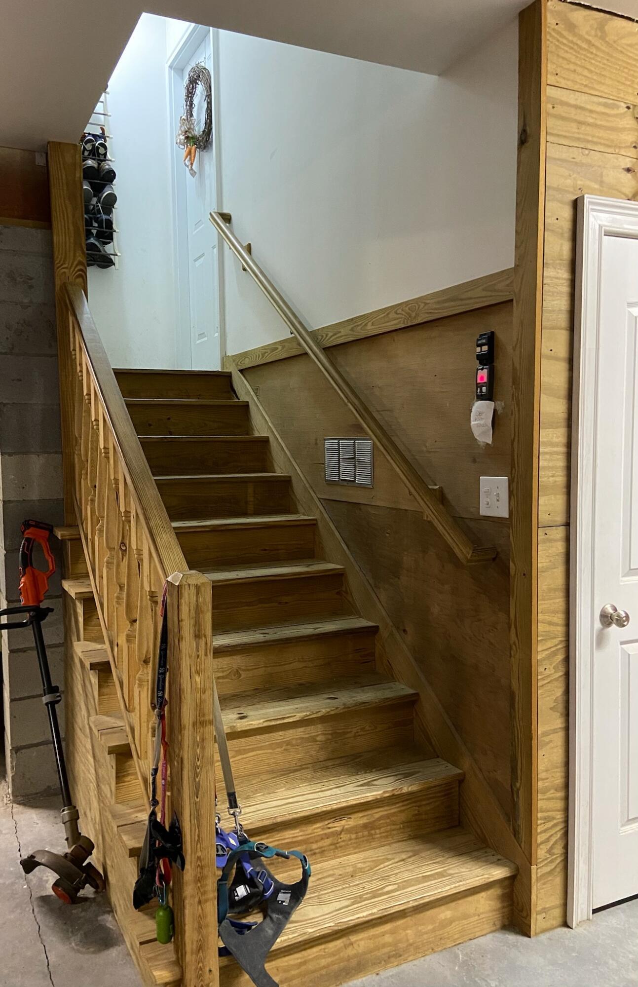 Darrell Creek Homes For Sale - 3750 Saint Ellens, Mount Pleasant, SC - 36