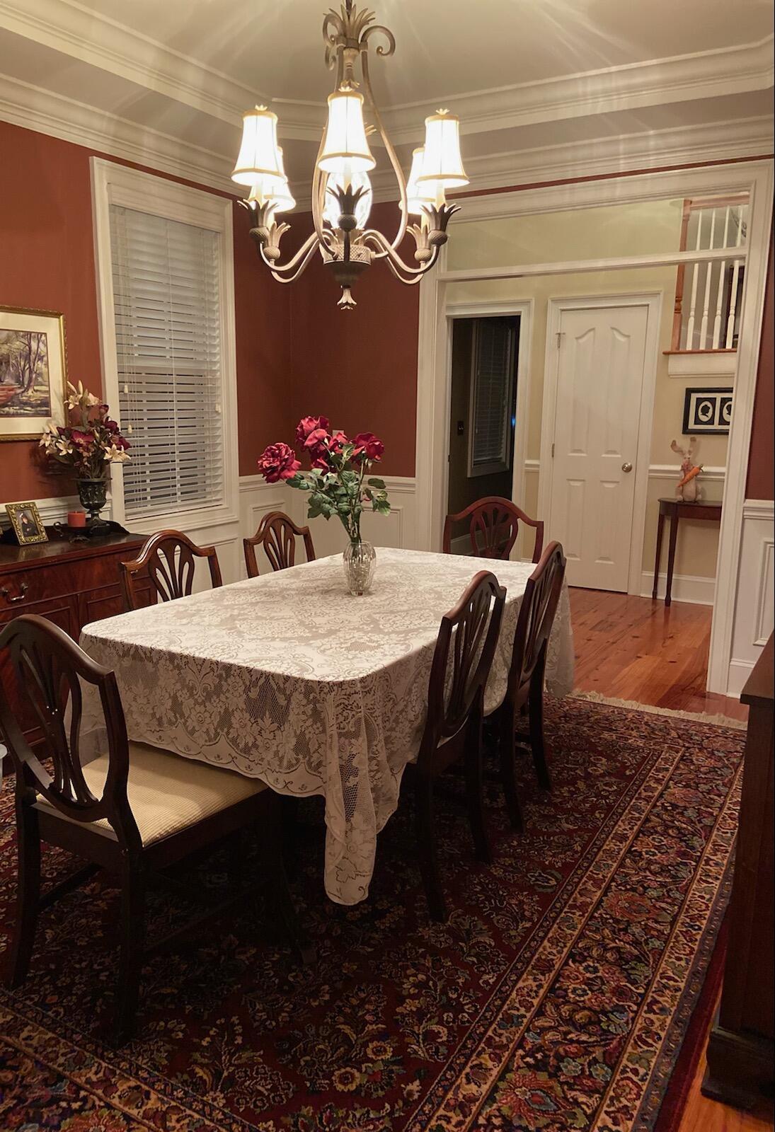 Darrell Creek Homes For Sale - 3750 Saint Ellens, Mount Pleasant, SC - 25