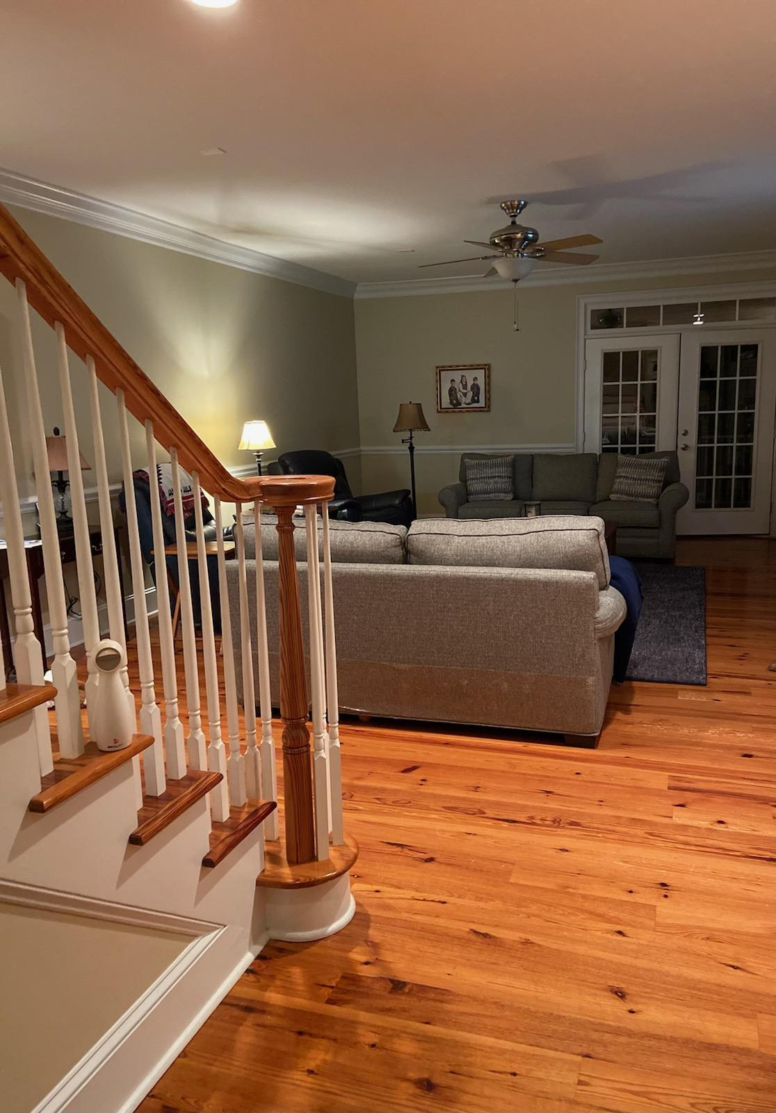Darrell Creek Homes For Sale - 3750 Saint Ellens, Mount Pleasant, SC - 14