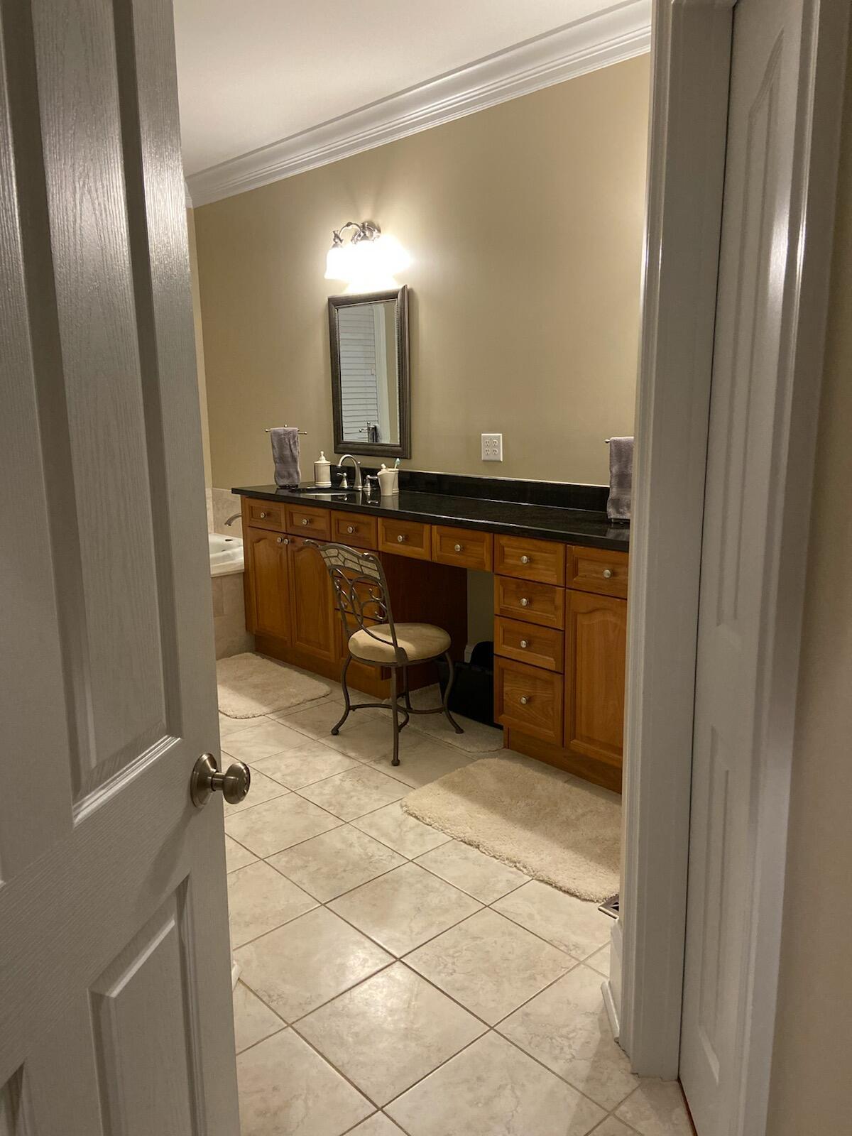 Darrell Creek Homes For Sale - 3750 Saint Ellens, Mount Pleasant, SC - 21
