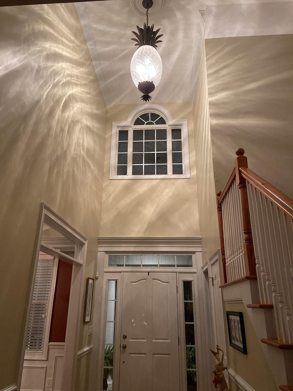 Darrell Creek Homes For Sale - 3750 Saint Ellens, Mount Pleasant, SC - 24