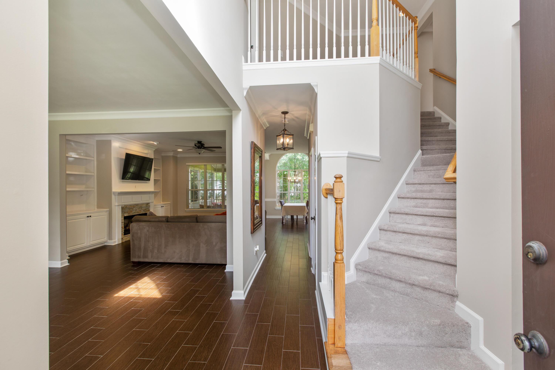Dunes West Homes For Sale - 1015 Black Rush, Mount Pleasant, SC - 24