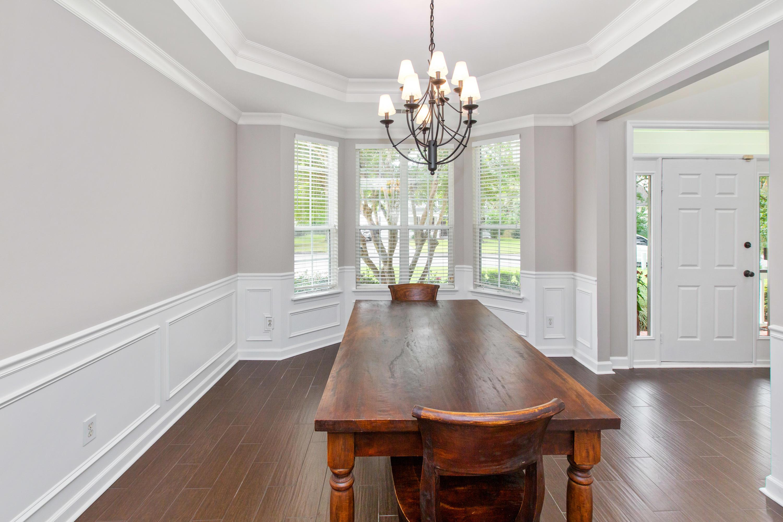 Dunes West Homes For Sale - 1015 Black Rush, Mount Pleasant, SC - 20