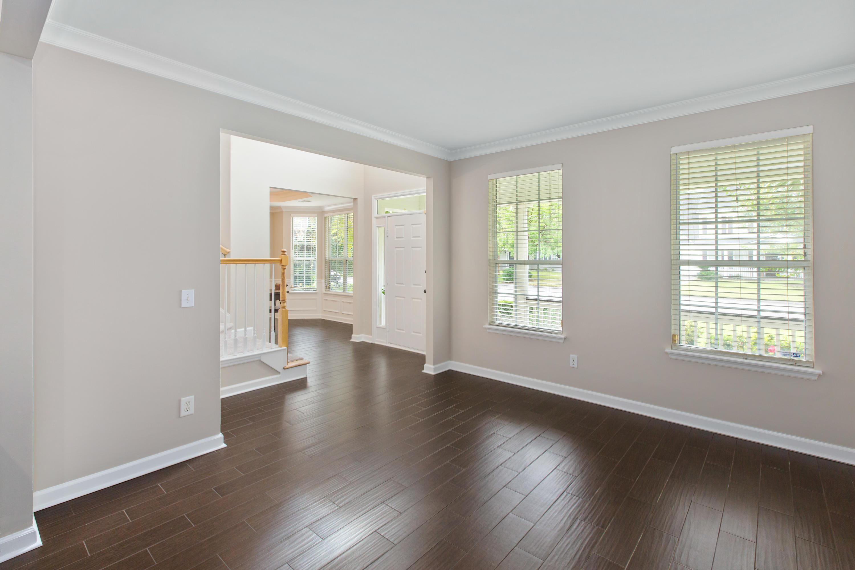 Dunes West Homes For Sale - 1015 Black Rush, Mount Pleasant, SC - 8