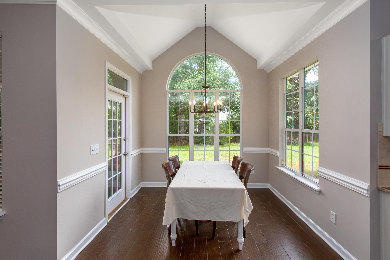 Dunes West Homes For Sale - 1015 Black Rush, Mount Pleasant, SC - 19