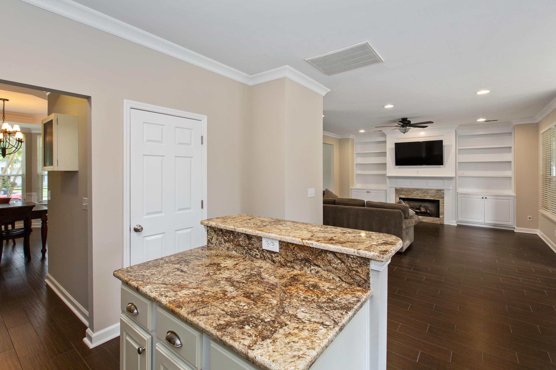 Dunes West Homes For Sale - 1015 Black Rush, Mount Pleasant, SC - 12