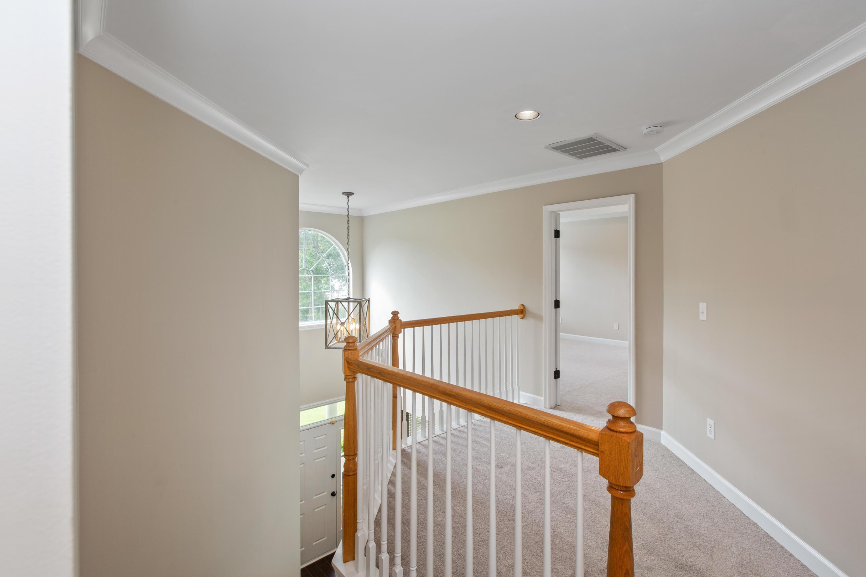 Dunes West Homes For Sale - 1015 Black Rush, Mount Pleasant, SC - 11