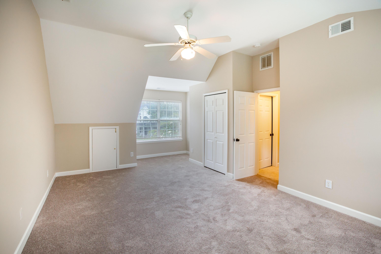 Dunes West Homes For Sale - 1015 Black Rush, Mount Pleasant, SC - 1