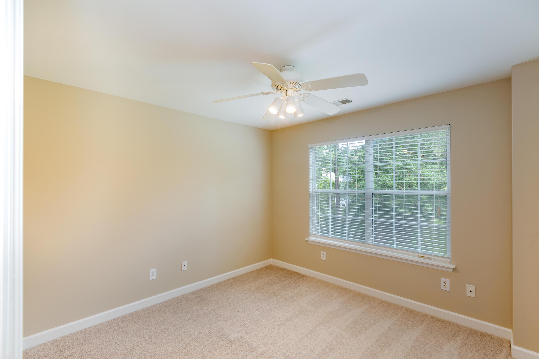 Dunes West Homes For Sale - 1015 Black Rush, Mount Pleasant, SC - 10